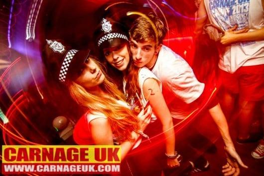 carnage 4