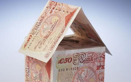 200567122-001 Money British