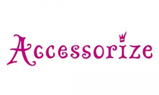 Accessorize-Logo1