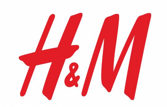 HM-logo_CMYK-1024x657