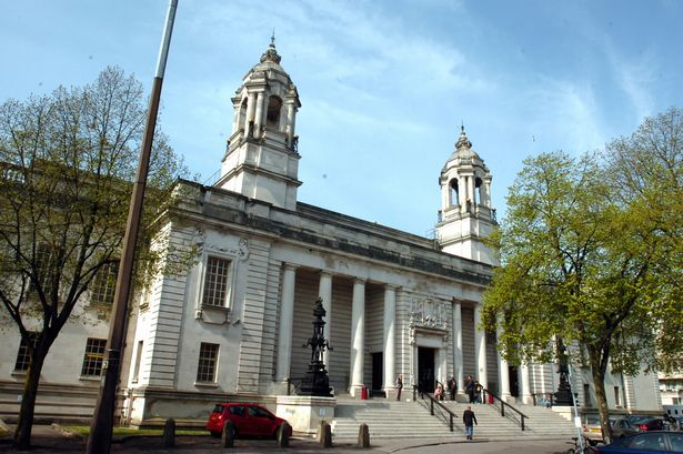 cardiff-crown-court