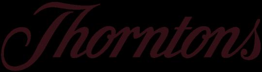 thorntons-plc-logo