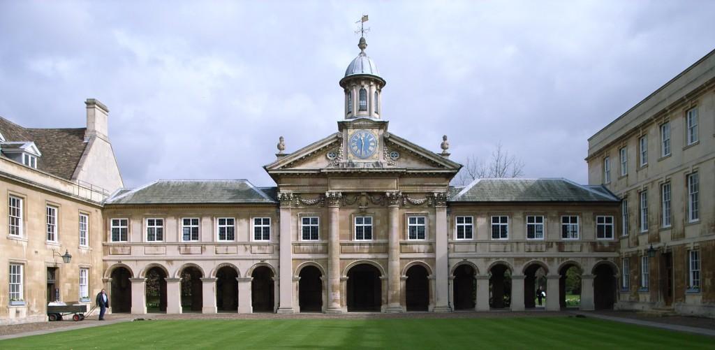 The_Chapel_Emmanuel_College2