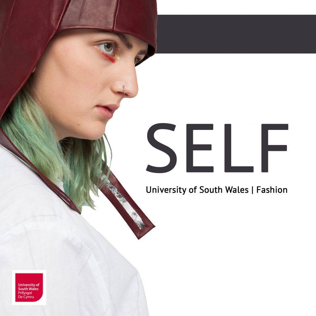 USW students will reveal their genderless ranges