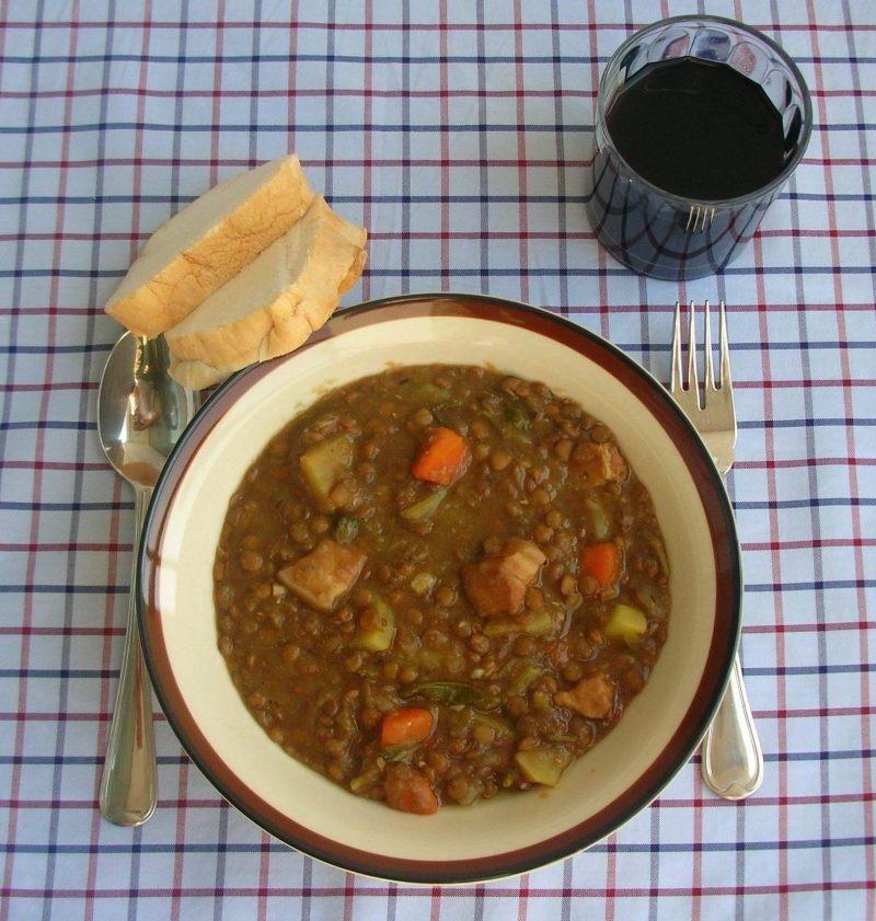 catalan_lentil_soup
