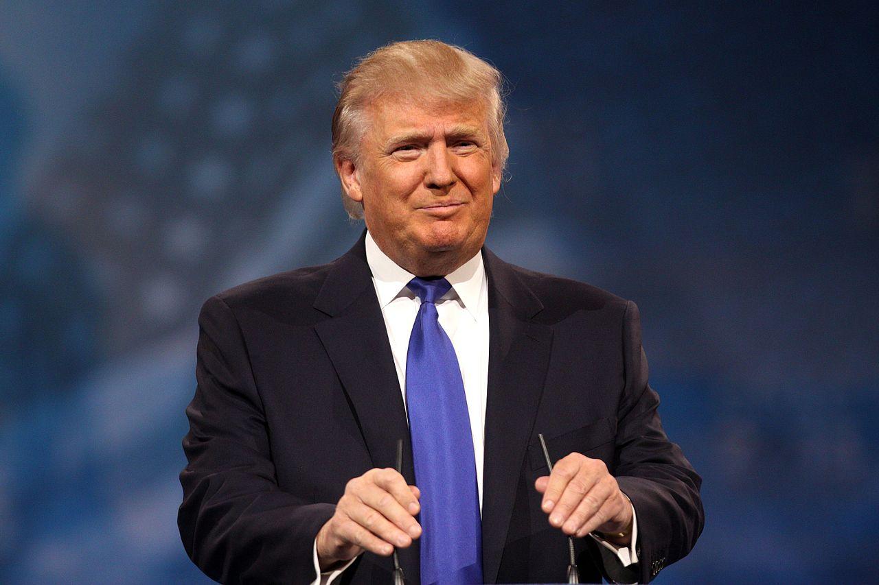 donald_trump_speech_2013