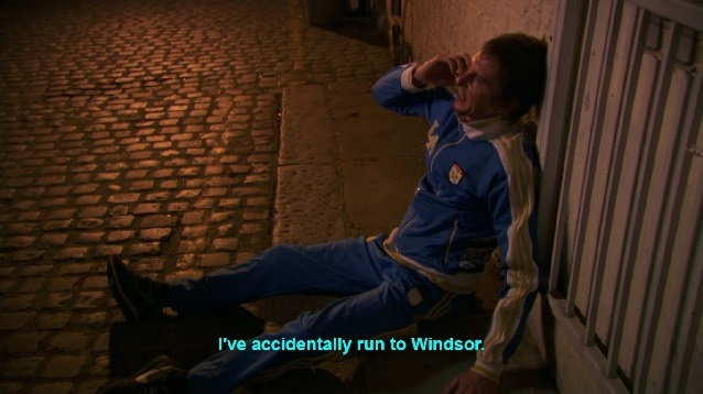 super-hans-windsor