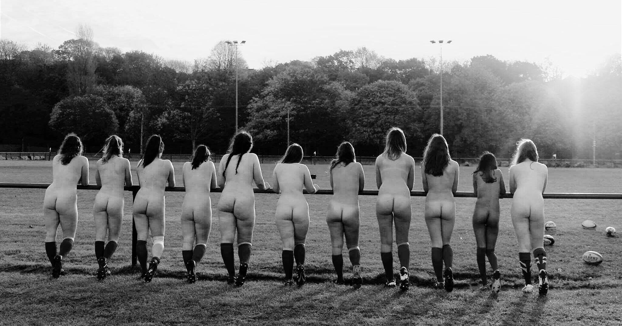 giant-breast-naked-girls-rugby-xxx