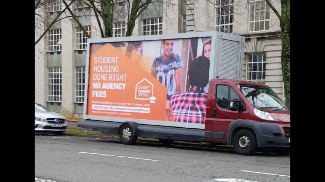 Image may contain: Vehicle, Van, Transportation, Person, People, Human