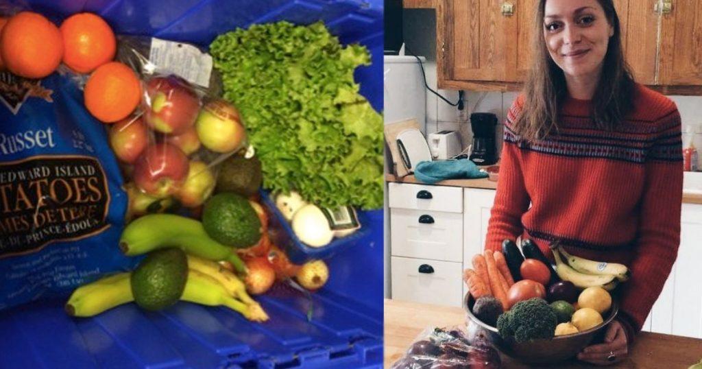 Image may contain: Lime, Produce, Plant, Orange, Grapefruit, Fruit, Food, Flora, Citrus Fruit, Person, People, Human