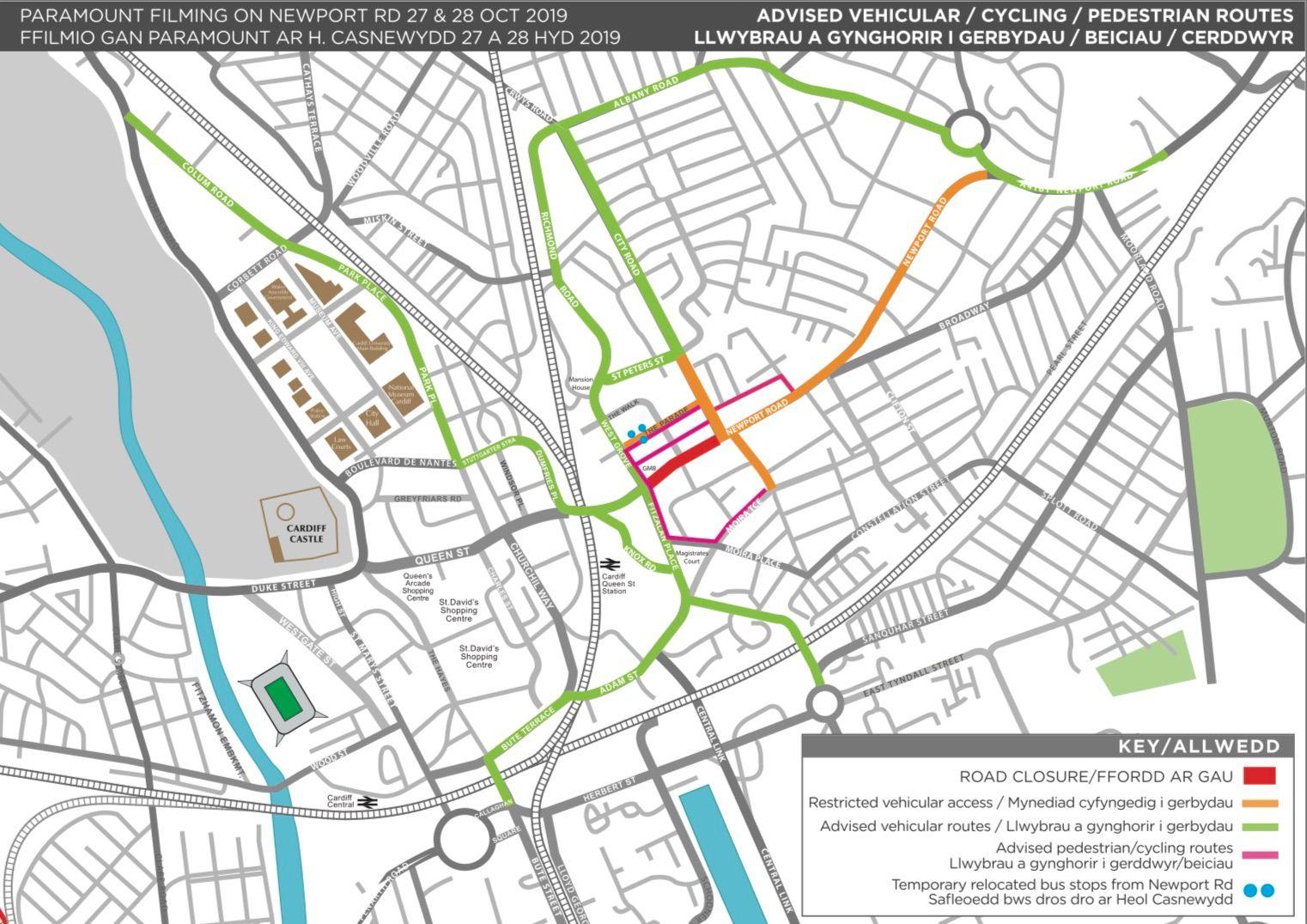 Image may contain: Urban, Map, Diagram, Plot, Plan