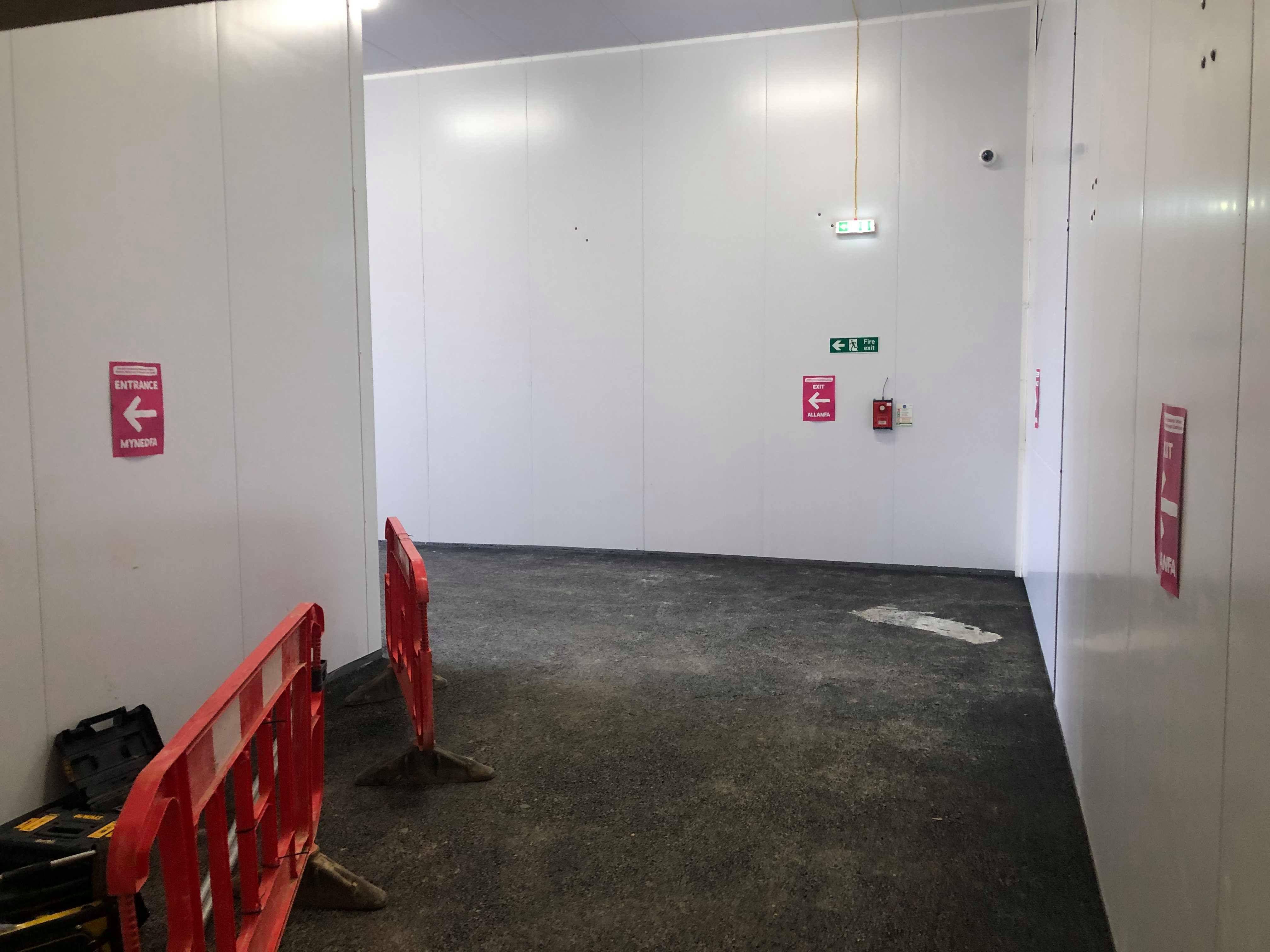 Image may contain: Hardwood, Room, Indoors, Wood, Floor, Flooring