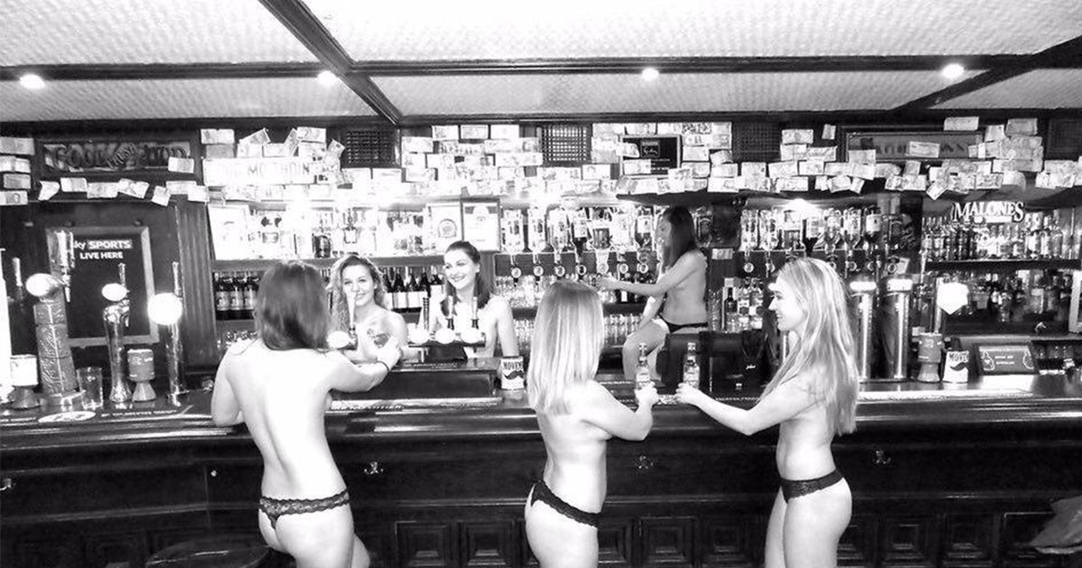girls in bournemouth Amateur