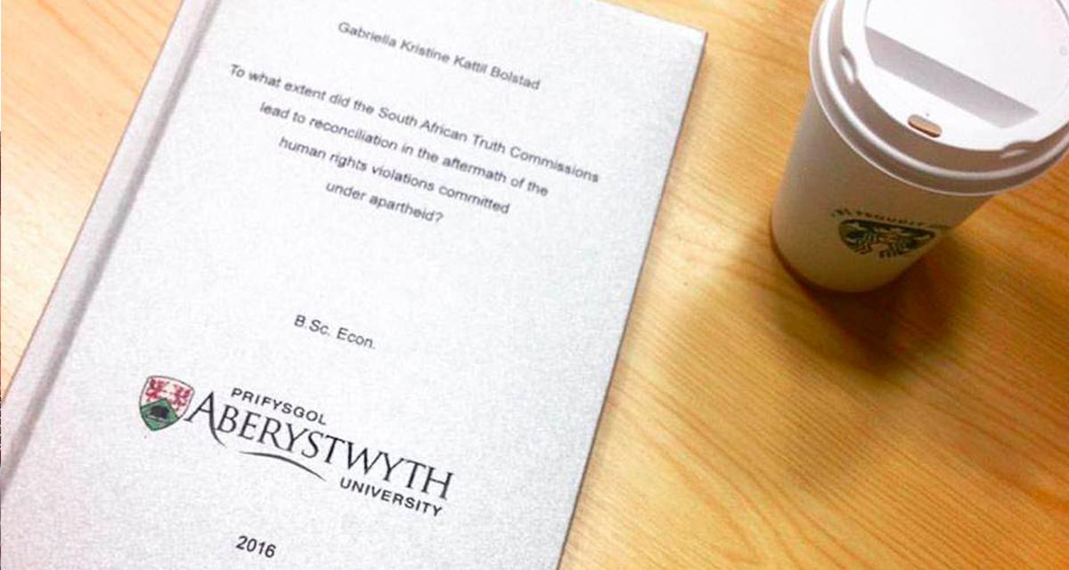 inkwells dissertation binding