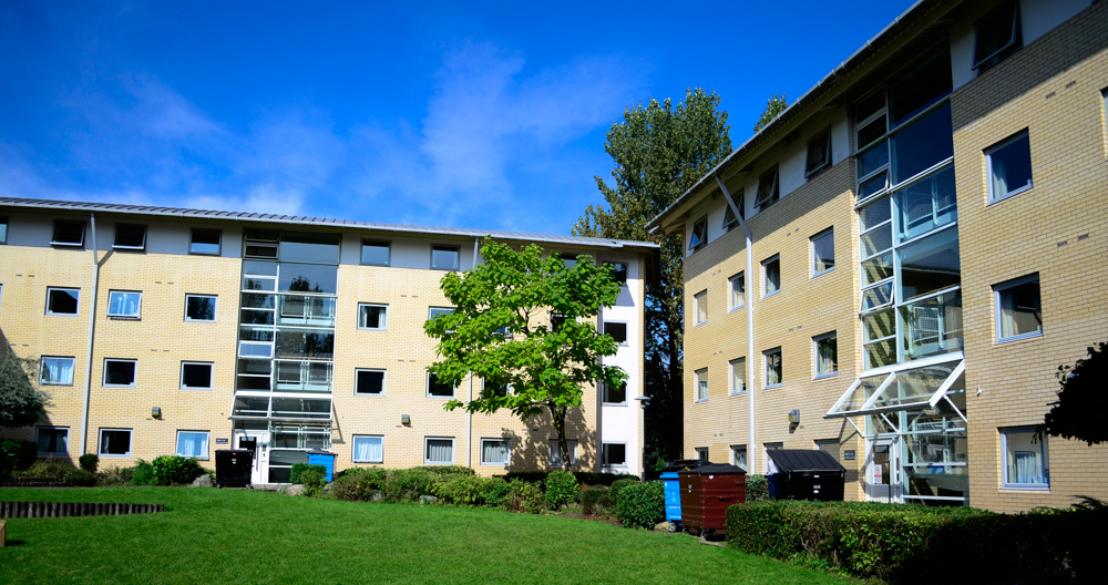 university of richmond hispanic singles Applying to university of richmond hispanic 5686% caucasian 433% unknown apartment single disabled student.