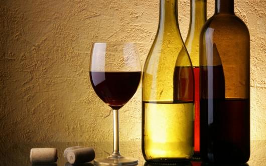 bottles_of_wine-1440x900
