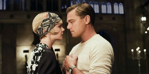 Luhrmann tried in vain to ban Twilight-stares