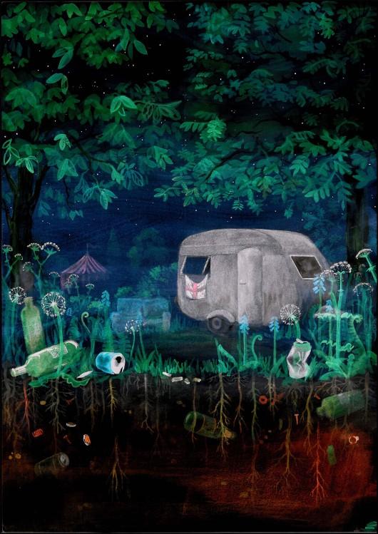 Jerusalem-Caravan-Illustration-smaller