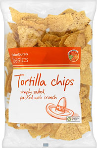 200g, 1000 calories, packed with crunch -  hope you enjoyed this visual aid