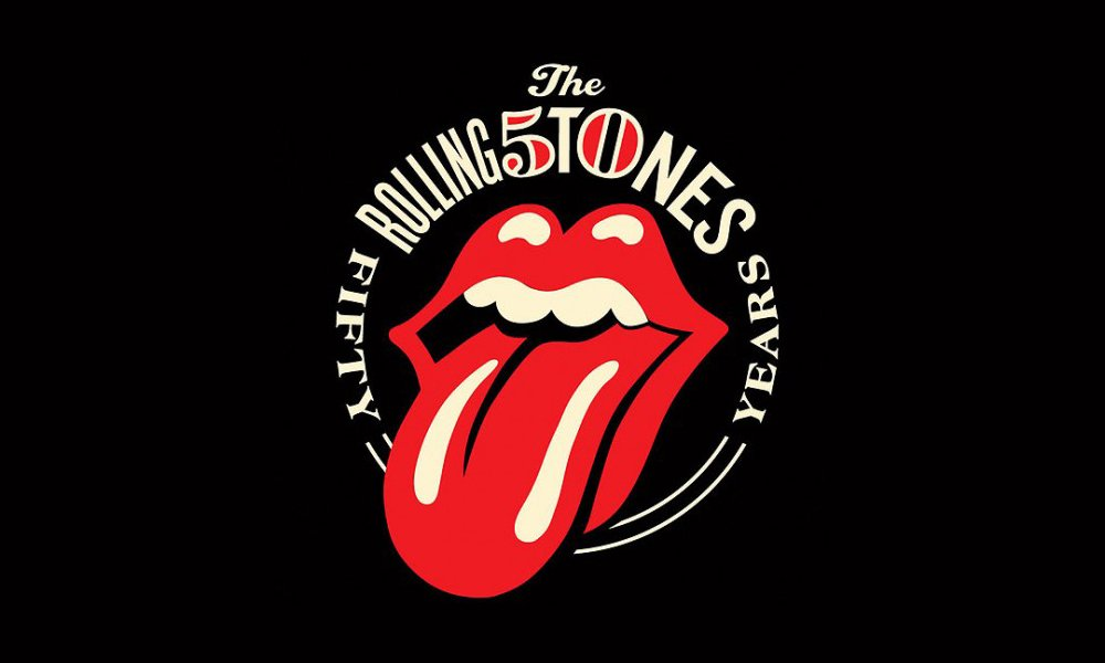 rolling stones rolling in it university of cambridge