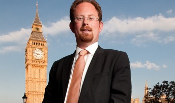 "Julian Huppert MP: ""This is absurdist Scaremongering"""