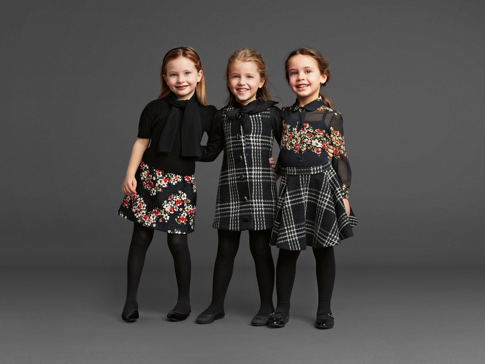 6ce9b0d4 I shop at Zara Kids - University of Cambridge