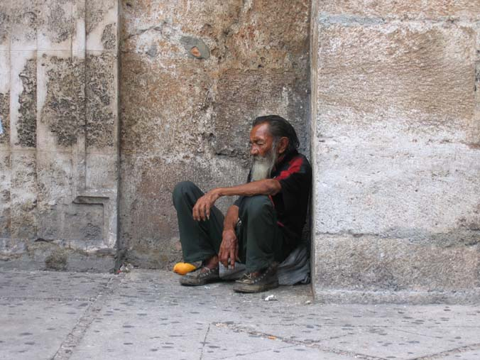 common myths about the poor in Some myths about homelessness get 4 myths that make la county's homeless problem worse by if living without shelter is perceived as just a poor.
