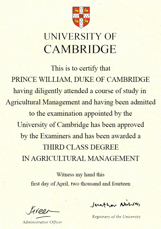 how to get copy of uk degree certificate