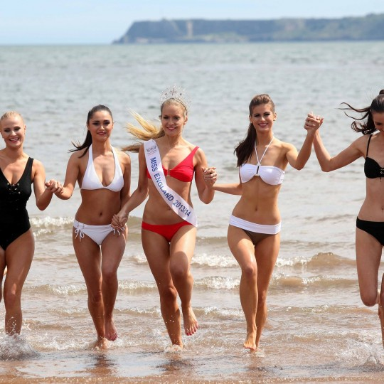SWNS_MISS_ENGLAND_23
