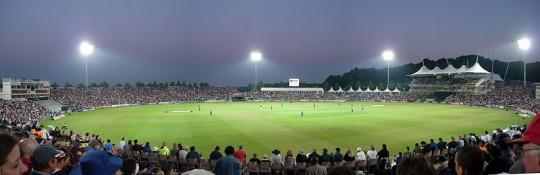 800px-England_vs_Sri_Lanka