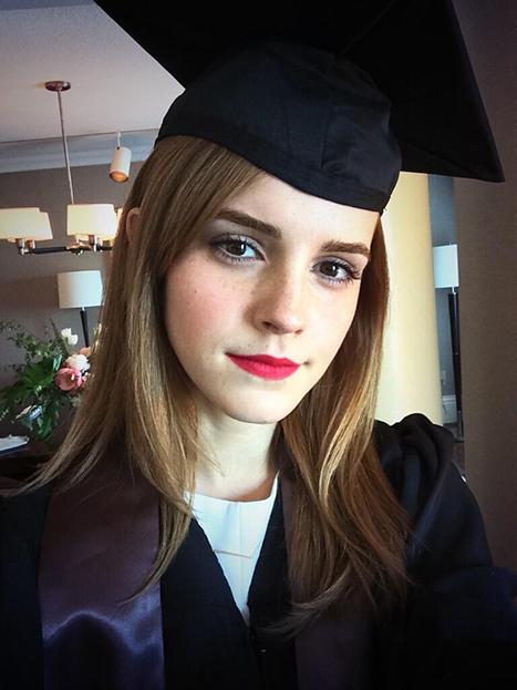 1401036526_emma-watson-college-graduation_1