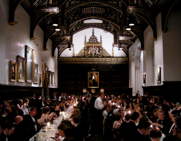 Cam_formal_dinner_st_johns_hall_2005