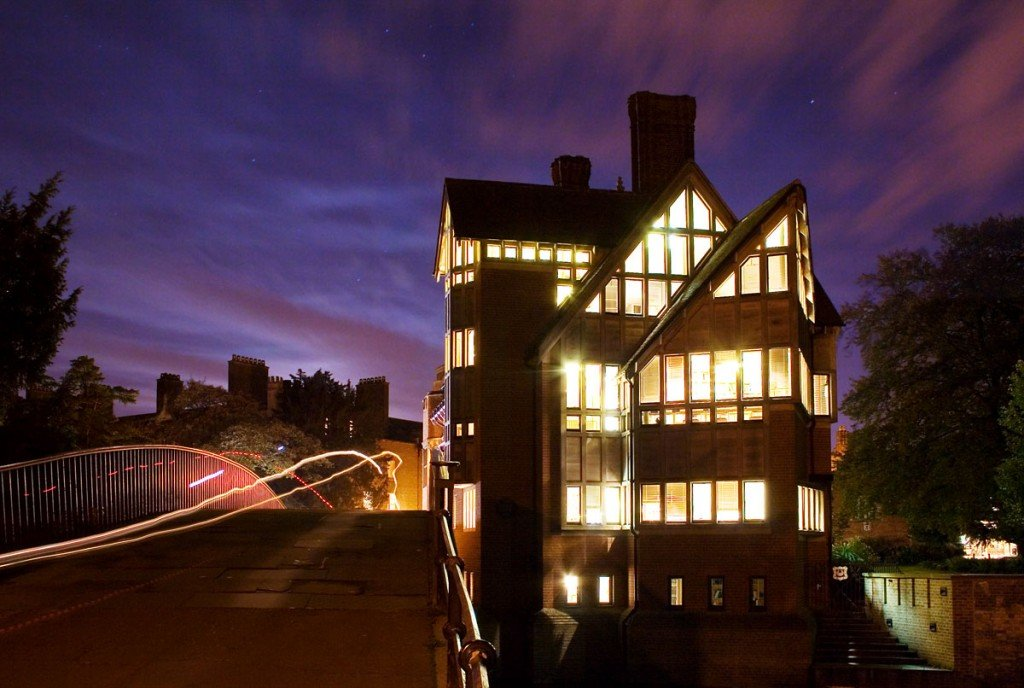 Jerwood_Library_Trinity_Hall_Cambridge