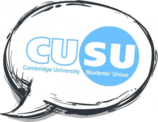 CUSU: making enemies every day