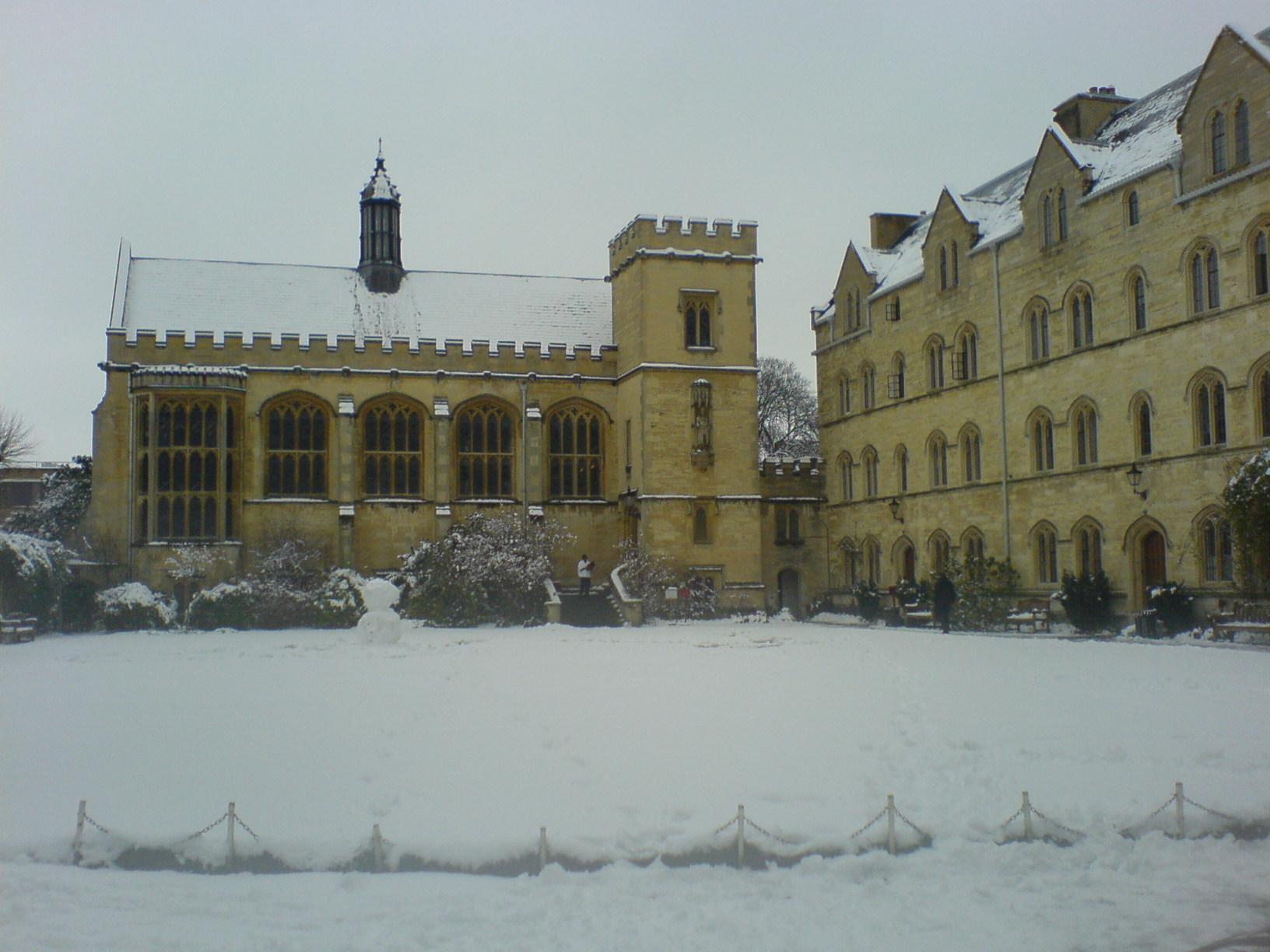 Pmb_chapelquad_snow_20070208