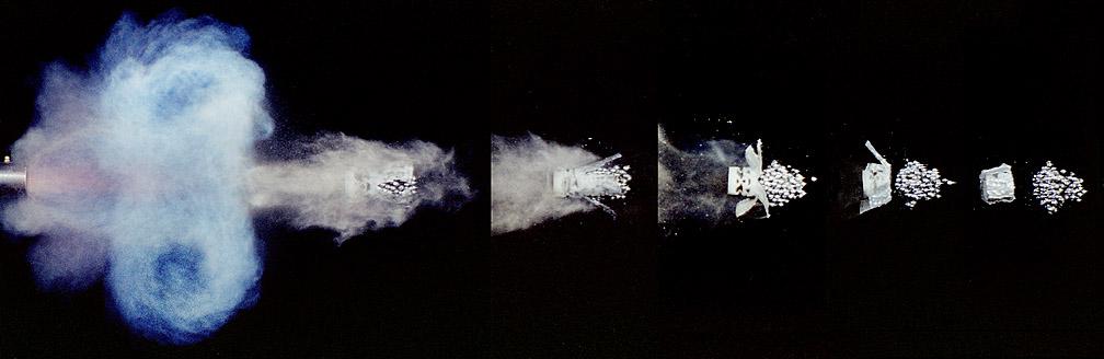 Shotgun-shot-sequence-1g