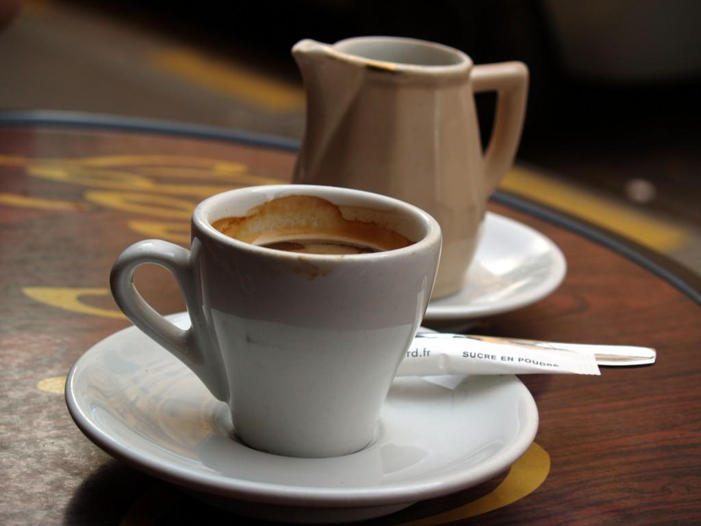 Flickr_-_cyclonebill_-_Espresso_med_mælk