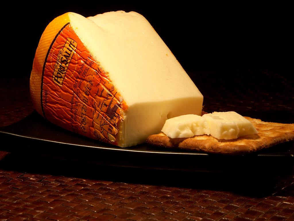 Port_Salut_cheese