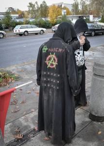 Eugene_Anarchists