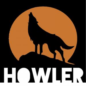 wolfson howler orig