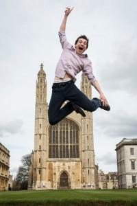 hjorthmedh-kings-college-chapel-laid-BARE-jumping-1