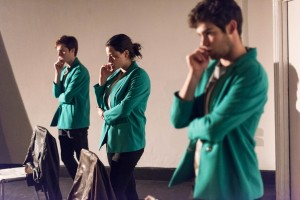 hjorthmedh-wasted-dress-rehearsal-1