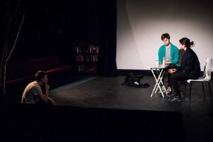 hjorthmedh-wasted-dress-rehearsal-13