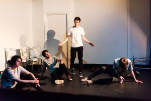 hjorthmedh-wasted-dress-rehearsal-27