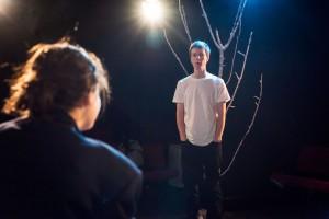 hjorthmedh-wasted-dress-rehearsal-8