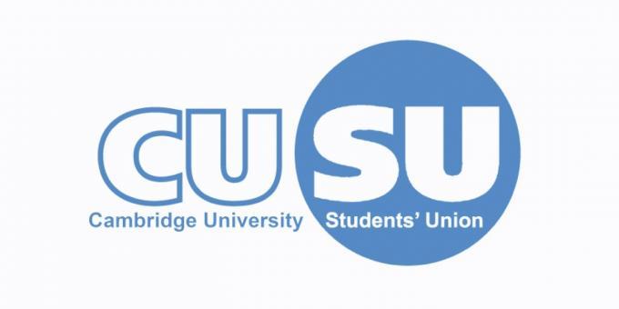 TW: Student politics