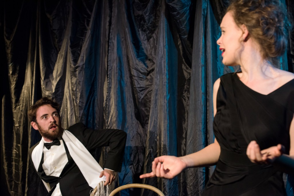 hjorthmedh-private-lives-dress-rehearsal-17