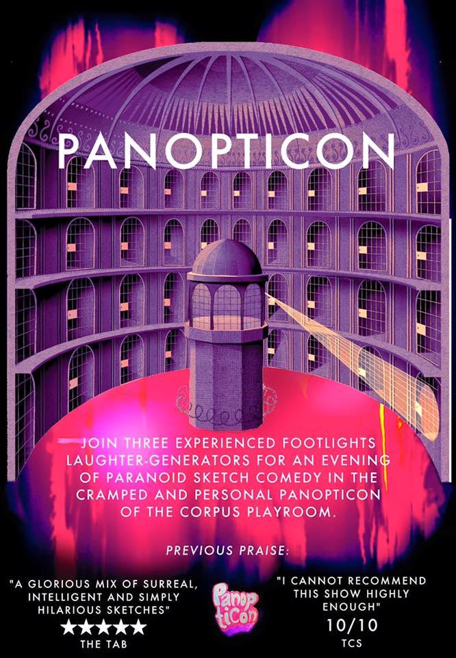 the panopticon and its relation to Power as a relationship, part 1 power as a relationship  sovereign power and the panopticon the sovereign state shows its power publicly.