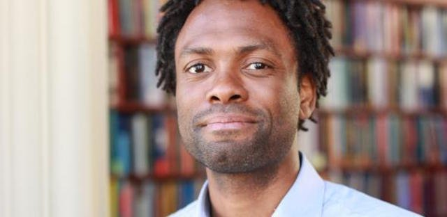 Dr Malachi McIntyre, DoS at Kings College