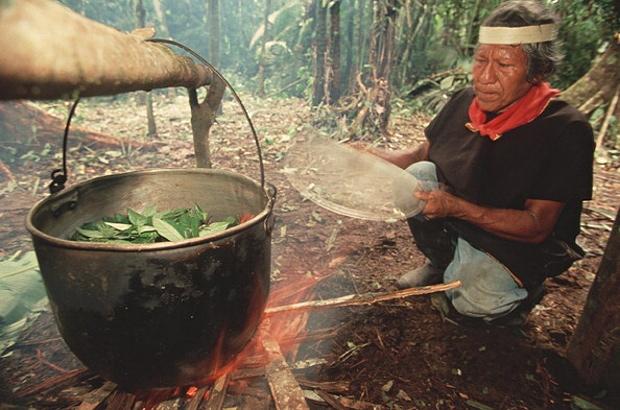 A-shaman-in-Ecuador-boils-011